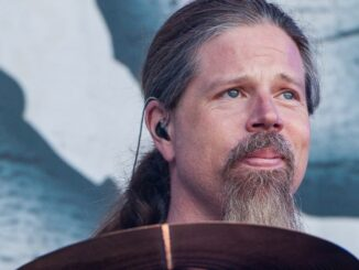Chris-Adler