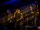 Black Flag - Birmingham