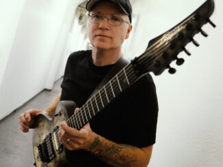 Chris Poland - Hall of Fame