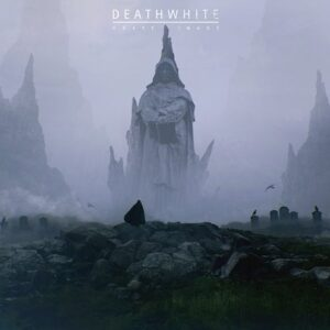 Album Review: Deathwhite - Grave Image