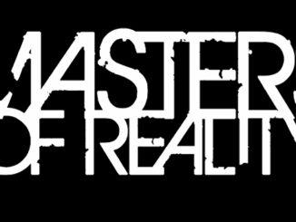 Masters of Reality Return With European Tour