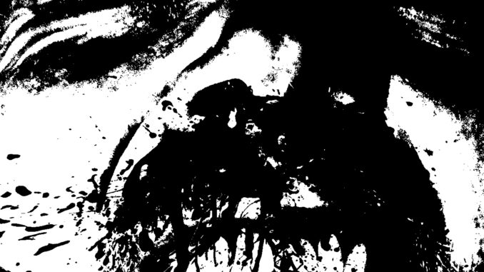 """Napalm Death Announce New 7"""" and Digital EP"""