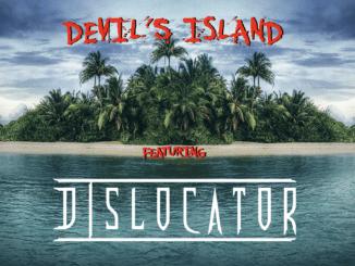 Devils Island Dislocator