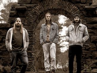 Album Review: Ritual King - Ritual King
