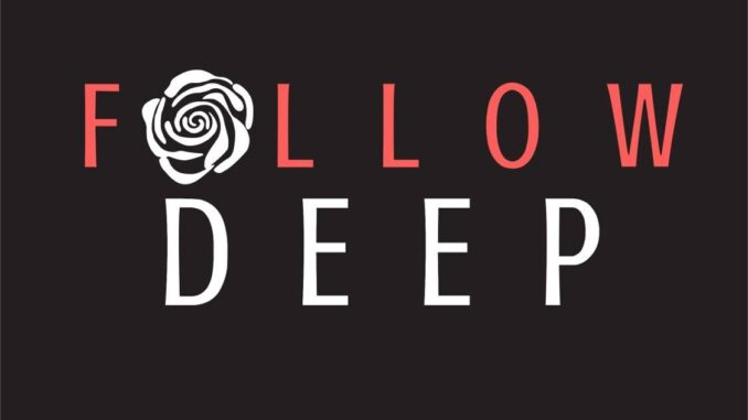 Follow Deep Release New Video 'Before The Storm'