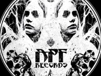 APF Records Donate Bandcamp Earning To Charity
