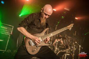 Dakesis - Birmingham - Tim Finch