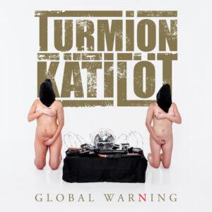 Interview: Turmion Kätilöt
