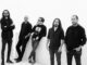 Album Review: White Stones - Kuarahy