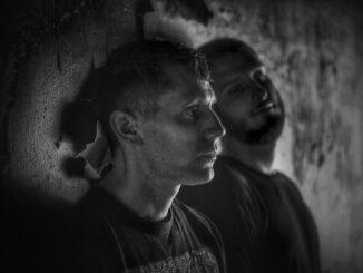 Album Review: Ante-Inferno - Fane