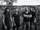 Wolfheart Release Music Video For 'The Hammer'