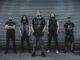 Album Review: Divine Chaos - The Way To Oblivion