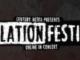Isolation Festival