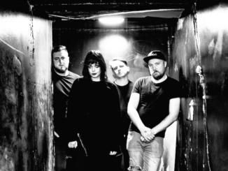 Album Review: Derange - Senses Part Two
