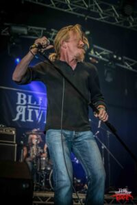 Blind-River-Bloodstock-2017-Tim Finch