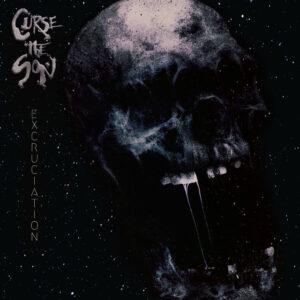 Album Review: Curse The Son - Excruciation
