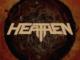 Single Review: Heathen - The Blight