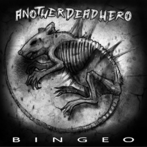 Single Review: Another Dead Hero - Bingeo