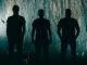 Album Review: Thurisaz - Re-Incentive