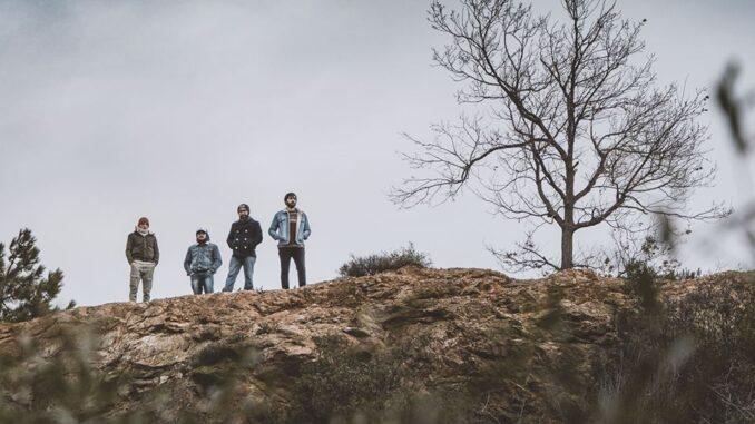 Album Review: Black Elephant - Seven Swords