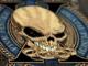 Five Finger Death Punch Announce 'A Decade Of Destruction - Volume 2'