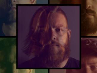 Kent Doom Mob Struck/Down Release New Video