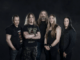 Album Review: Soulwound - The Suffering