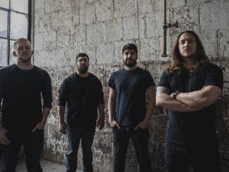 Album Review: Hath - Hive