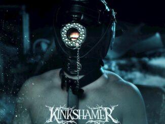 Kinshamer Release Video For 'Foreplay'
