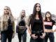 Nervosa Announce 4th Studio Album, Due January 2021