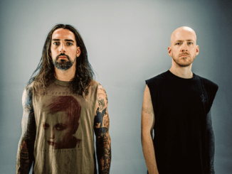 Album Review: Spirit Adrift - Enlightened In Eternity