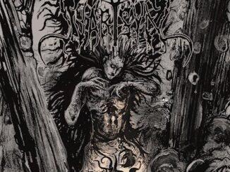 Album Review: Svartsyn - Requiem