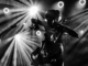 Album Review: Jo Quail - Five Incantations