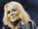 Album Review: Doro - Magic Diamonds - Best of Rock, Ballads & Rare Treasures