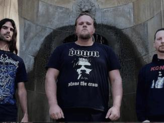 Album Review: Mutual Hostility - Sacred Propaganda