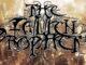 Album Review: The Fallen Prophets - No End In Sight