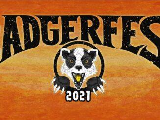 Badgerfest