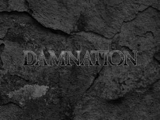 Damnation Festival