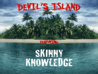 Skinny Knowledge