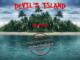 DEVIL'S ISLAND featuring Circus 66