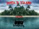 Devils Island Little King