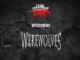 Interview Werewolves