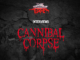 Cannibal Corpse Interview