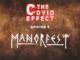 Manorfest