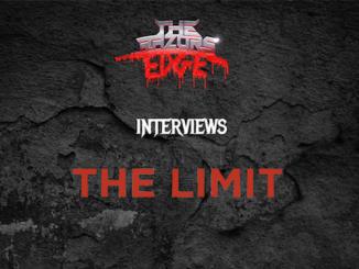 The Limit