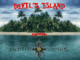 Devils Island featuring Twisted Illusion