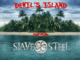 Devil's ISland Featuring Slave Steel