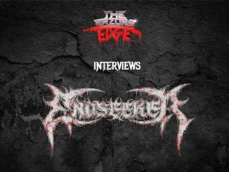 Interview: Ben of Endseeker