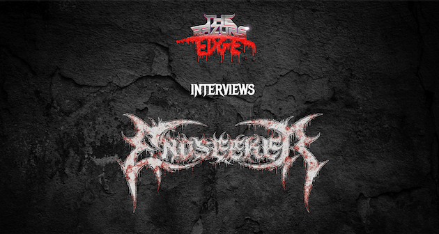 Interview: Ben of Endseeker