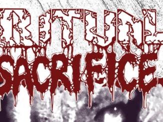 Ritual Sacrifice